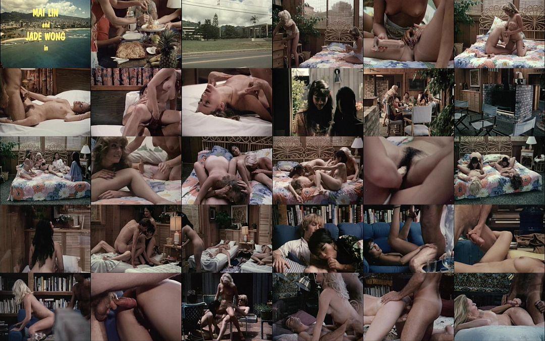 Порно фильмы про семейных измен