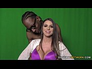 Brooklyn Chase Gets...