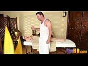 Escort massage sex bordeller i danmark