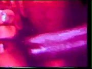 дедушка рвет целку внучке порно видео
