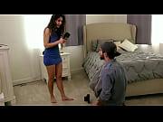 Секс брата и родной сестры настоящее видео