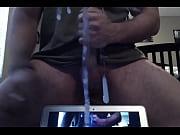 Биография порнозвезды sheila stone биография