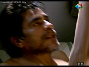 Anabel Cherubito - Vindica (Sexo Desnuda)