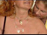 секс с коровой порно видео