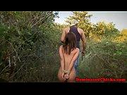 Fleshlight girls erotiske gratis filmer