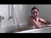 Sasha gray porn in latex video