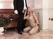 Девичник перед свадьбой порно россии