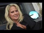Sexkino frankfurt sextreff rügen