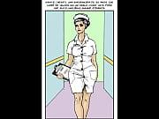 Enfermeira Gostosa E Os Velhinhos