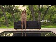 Парень кончает своей девушке на грудь любительское видео