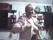 Видео русских девушек на медкомиссии