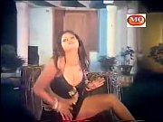 bangla hot sweet song – youtube desiporn xxx video