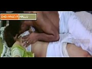 sindhu SEXBED shekar4evr, *nude sweta tiwari big boobli boudi im Video Screenshot Preview