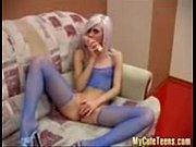 Xxx γυναίκες με το σκυλί σεξ x zoskol γουρούνια donlod sexbbw seks жв saxey ζώα free images