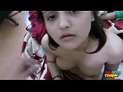 indian bhabhi sonia giving blowjob sex, sexy sex india Video Screenshot Preview