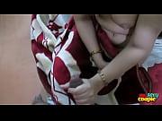 Indian bhabhi sonia giving blowjob sex