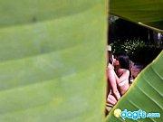 http://img-l3.xvideos.com/videos/thumbs/eb/c1/6d/ebc16d25f129fd68fa0e1104dd2cfea7/ebc16d25f129fd68fa0e1104dd2cfea7.16.jpg