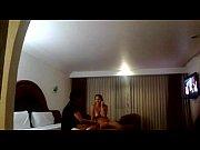 http://img-l3.xvideos.com/videos/thumbs/eb/e2/ab/ebe2ab1d791c5788319203faa352af0d/ebe2ab1d791c5788319203faa352af0d.6.jpg