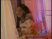 Diva-Diva - 1 - WWW.CROMWELTUBE.COM, www xxx pshi Video Screenshot Preview