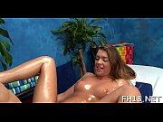 Erotisk massage köpenhamn sexiga nylonstrumpor