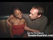 Порно порнушка порево