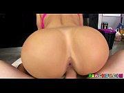 порно сосать молочные мега огромные женские сиськи