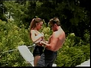 X Cuts - Before They Were Superstars 02 - scene 8 view on xvideos.com tube online.