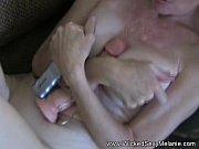 Massage knivsta rabbit vibrator