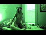 Девушка кончает любительское порно