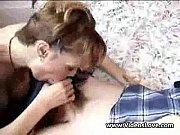 порно пентхауз лесбиянки