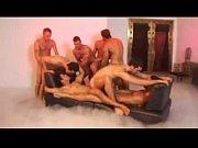 9 – Gay Porn Video