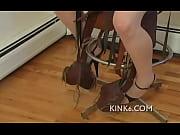 Escort girl oslo escorte jenter