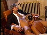La Saga du Sexe 2 (1999) - Blowjobs & Cumshots Cut, cut loVideo Screenshot Preview
