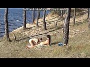 porno-russkih-na-beregu-reki