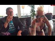 Домашнее видео доводит до оргазма рукой
