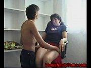 Порно онлайн на телефон соревнования по дрочки членом женщина дрочит член