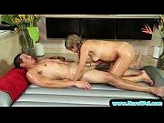 цунаде секс с джирае видео