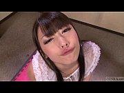 菊地亜美に似ている桜井あゆの動画