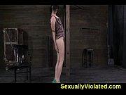 Alana Rains reduced to ...