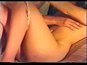 retro-krasivoe-porno