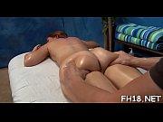 порно попы самые красивые