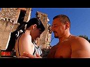 Порно девушки с самой большой грудью в мире