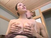 Bondage japan video spanking chat
