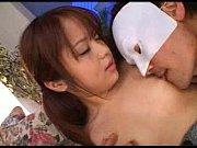 平野綾に似ている五十嵐こころの動画