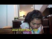 Видео скрытой камеры в джакузи