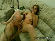 Old Man Dave Fucks A 18 Year Old Slut, 18 year girl indian sexa first honeymoon nigh Video Screenshot Preview