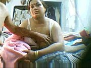 Thaimassage malmö he långa sexfilmer