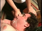 Bedste orgasme intim massage video
