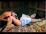 Сосед ебёт соседку в пизду длинным итостым хуем порно видео