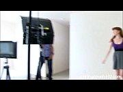 любительское мега члены большие члены минет литье студентка колледж хардкор межрасовый секс реальный трах рыжеволосые стриптиз молоденькие девушки фото 4